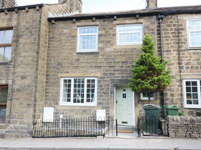 Photo for 2BR Cottage Vacation Rental in Ilkley