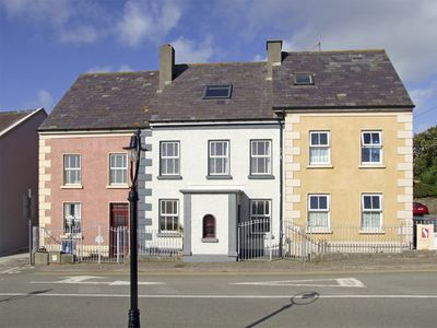 Photo for Strand Road, DUNCANNON, COUNTY WEXFORD