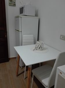 Photo for 1BR House Vacation Rental in Marsala, Sicilia