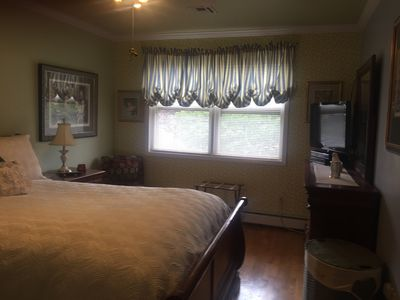 Photo for Private Suite close to NYCity , & NJ EWR airport #1A
