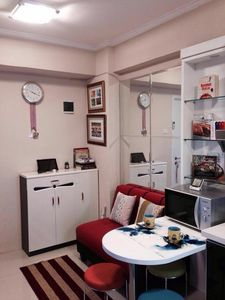 Photo for Daily  \ Monthly Rent in Central Jakart