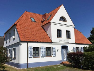 Photo for 1BR Apartment Vacation Rental in Zingst