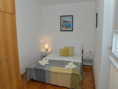 Photo for APARTMENT TRIXY, Imotski, Makarska