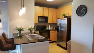 Photo for Universal Blvd Apartment #235825