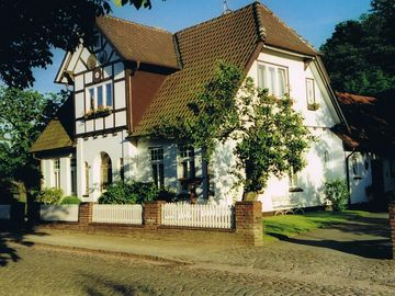 Vethem, Walsrode, Germany