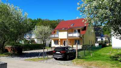 Photo for Apartment 12 - apartment / apartment in Binz