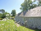 3BR Cottage Vacation Rental in Eglwysbach, North Wales