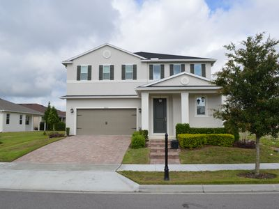 Photo for House in Orlando - NEAR DISNEY