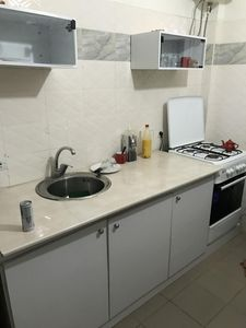 Photo for Luxurious and very affordable Apt in the heart of the City of Dakar