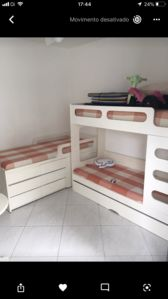 Photo for Immaculate apartment Asturias 3 bedrooms