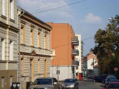 Holiday apartment Prague for 2 - 4 persons with 1 bedroom - Holiday house