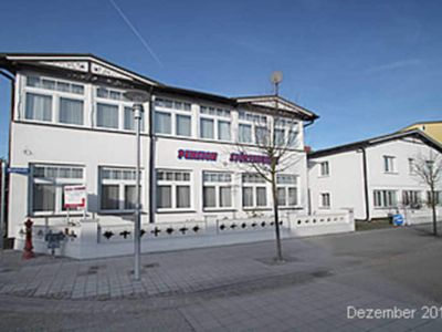 Photo for DZ 04 - Rügen-Pension 11