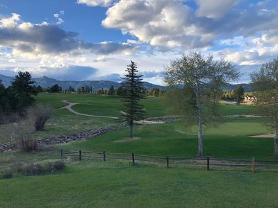 Photo for Eagles Nest at Creekside - Spacious Family Mountain Paradise! -- EV #3060
