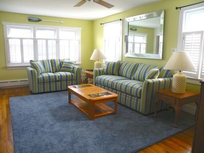 Photo for Lovely home and Great location in Stone Harbor!!!