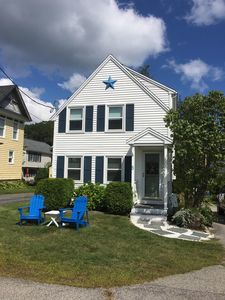 Photo for 3BR House Vacation Rental in York, Maine