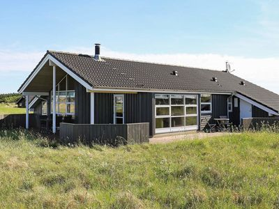 Photo for 3BR House Vacation Rental in Hirtshals