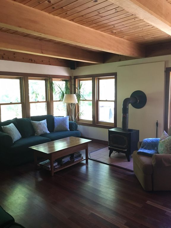 Rent A Private Park And Wildlife Preserve