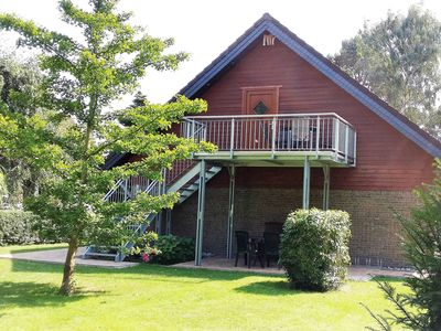 Photo for Wolfgram vacation rentals Wolfgram vacation rentals