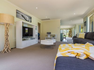 Photo for TARAKAN STREET RETREAT SORRENTO (S405269395) BOOK NOW FOR SUMMER BEFORE YOU MISS OUT