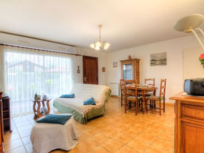 Photo for Vacation home Bosquet aux Ecureuils in Capbreton - 4 persons, 2 bedrooms