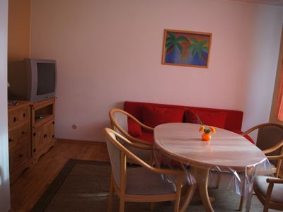 Photo for 2BR House Vacation Rental in Serams