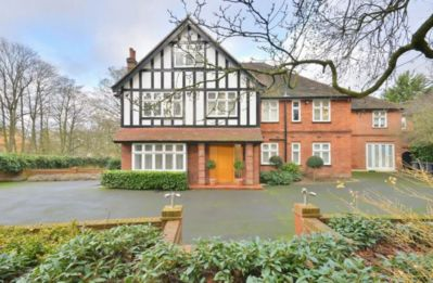 Photo for Beautiful Family Home in Highgate
