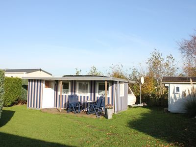 Photo for Cottage for 4 guests with 30m² in Hindeloopen (76966)