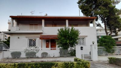 Photo for Classy residence in Glyfada