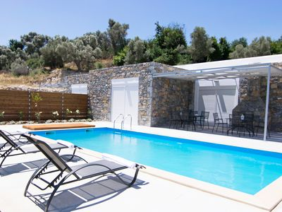 Photo for Private Pool,Great location & Views 2