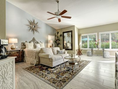 Photo for ***One Posh Place***Private Luxe En Suite Retreat In A+ Area