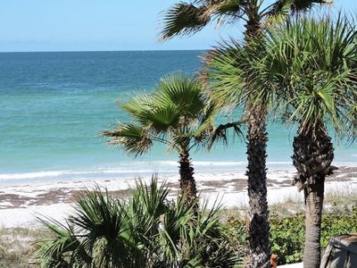 Photo for SUMMER RATES Beautiful Gulf Front