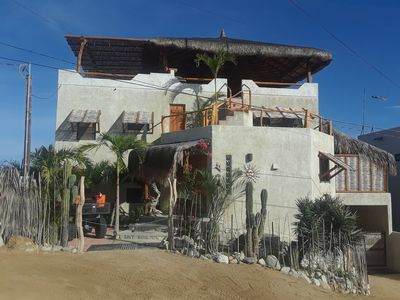 Photo for Awesome panoramic views!  Sleeps 6.Close to beach and town!