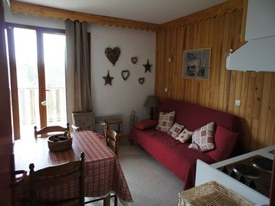 Photo for 2 ROOMS sleeps 6 SAINT JEAN MONTCLAR