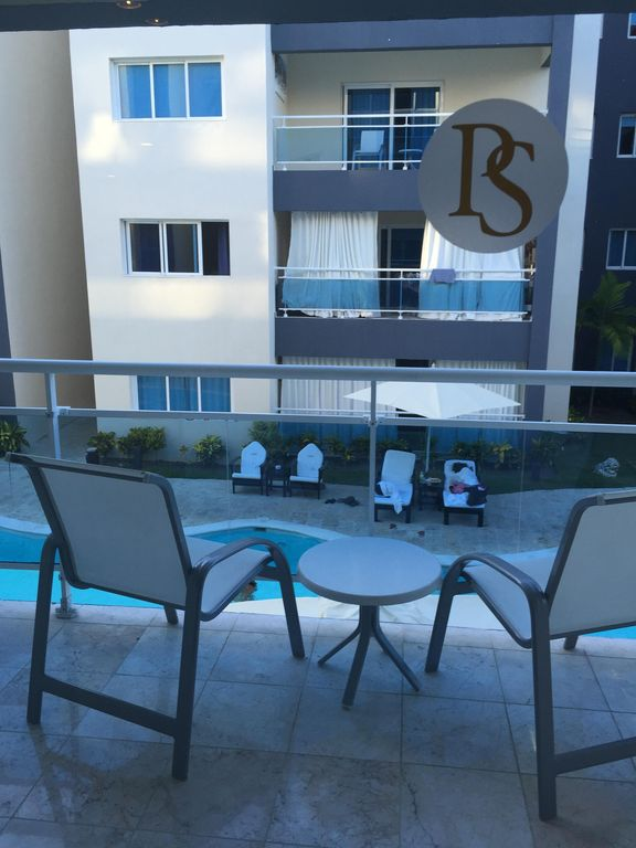 All Inclusive Presidential Suites Life Style Vacations Punta Cana La Altagracia Province