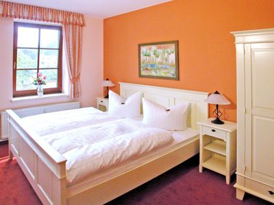 Photo for Double Room North Wing - Hotel Wilhelmshof