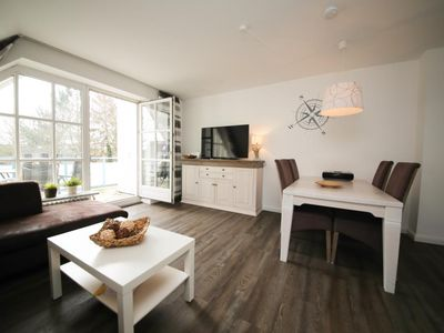 Photo for Apartment Ocean Drive - Timmendorfer Strand / Niendorf