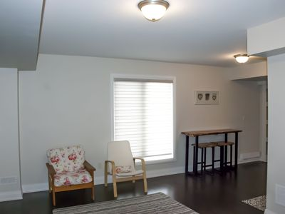 Photo for T385@Semi-detached, Brand New 4BDR, Family trip