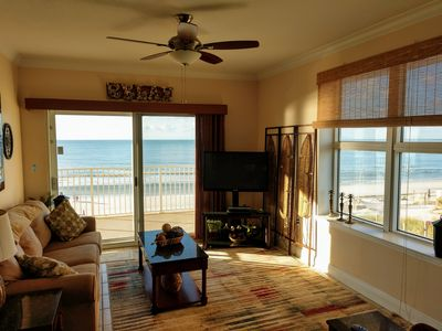 Local Owner - Gorgeous Western Corner Unit - Not Your Typical Rental!