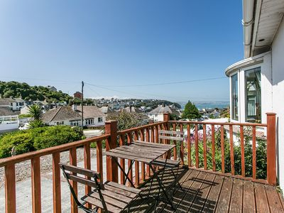 Photo for 3 bedroom House in Brixham - BX002