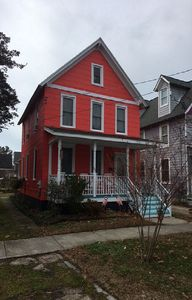 Photo for Coral Cottage by the Bay (formerly known as 'Kenmar Cottage by the Bay '- Your