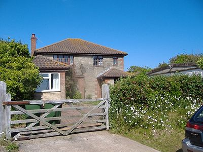 Photo for Countryside Cottage 5 Mins From Sandy Beaches