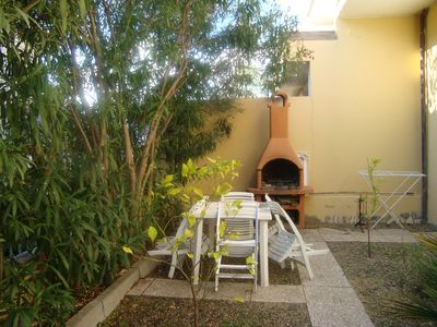 Photo for holiday home in Villasimius
