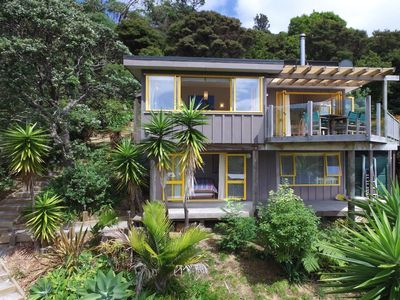 Photo for Island View - Stay Waiheke