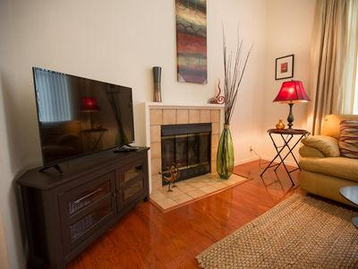 Photo for MR2: Fantastic San Jose 3 Bedroom