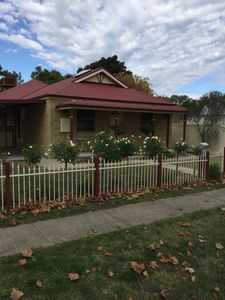 Photo for 3BR Townhome Vacation Rental in Euroa, VIC