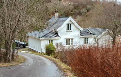 Photo for 3 bedroom accommodation in Blomsterdalen