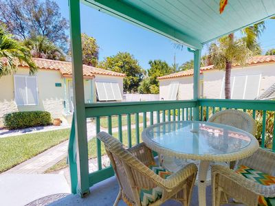 Photo for Perfection with a Total Renovation. A Private, Spacious and Modern Home Away From Home.