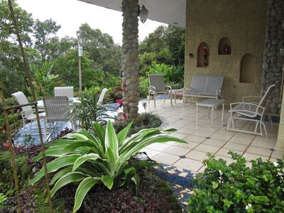Photo for 3BR Villa Vacation Rental in Valley Heights, Cocle