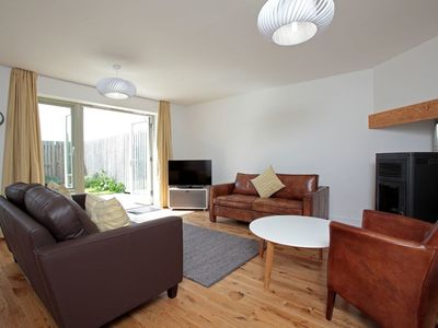 Photo for 4 bedroom accommodation in Portland