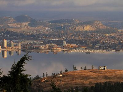 Photo for Sojourn West Kelowna - Your Home Away From Home!